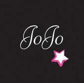 Back and Forth - Single, JoJo