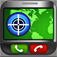 Real Phone Tracker  Pinpoint &amp; Impress Your Fr...