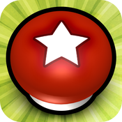 Addicus HD icon