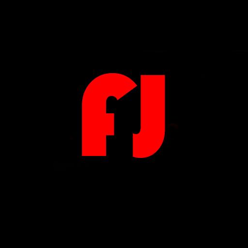 FoneJac