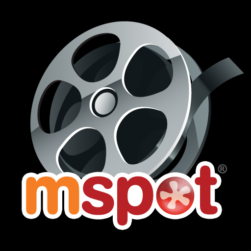 free Movies by mSpot iphone app