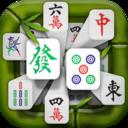 iMahjong - Mahjong Pairs (Full)