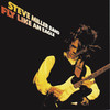 Fly Like An Eagle, Steve Miller Band