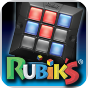 Rubik's Slide™ icon