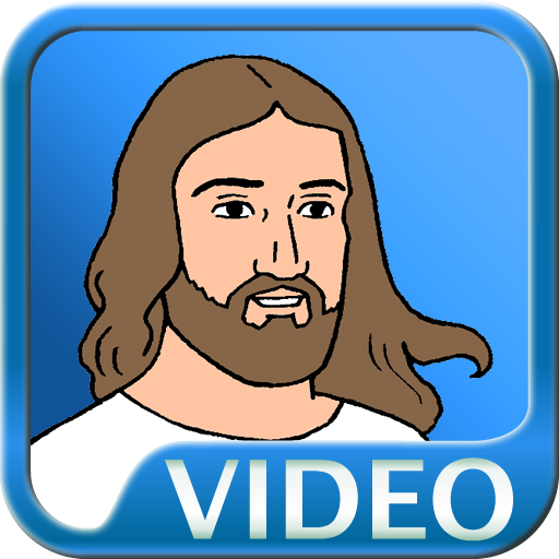 Bible movies - New Testament