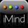 iMind