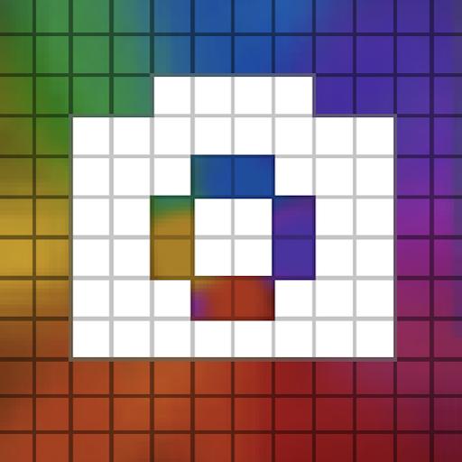 PixelScope