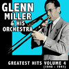 Frenesi  - Glenn Miller And His Orchestra