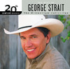 20th Century Masters - The Millennium Collection: Best of George Strait, George Strait