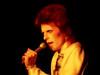 Ziggy Stardust, David Bowie