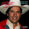 George Strait's Greatest Hits Volume Two, George Strait