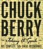 His Complete '50s Chess Recordings, Chuck Berry