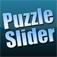Puzzle Slider - Sliding Puzzles *Updated