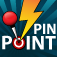 PinPoint Lightning 2011 Icon