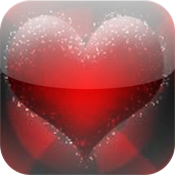 Valentine Sound icon