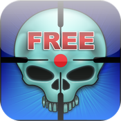 Deadshot Free icon