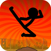 Stick-Fu icon
