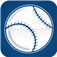 Los Angeles Baseball App: LAD News, Info, Pics, Videos for iPhone