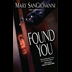 FOUND YOU HD (本) / FOUND YOU HD (ebook)