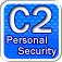 Click2BSure Emergency Alert Icon