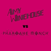 Rehab (Pharoahe Monch Remix) - Single, Amy Winehouse