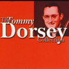 That's A Plenty - Tommy Dorsey