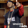Sessions@AOL - EP, Game