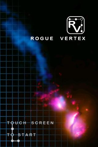 Rogue Vertex