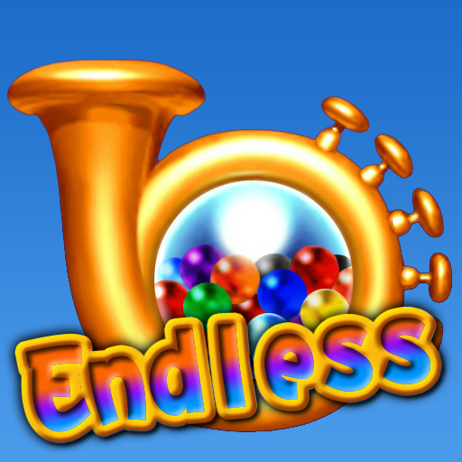 Puzzloop Endless