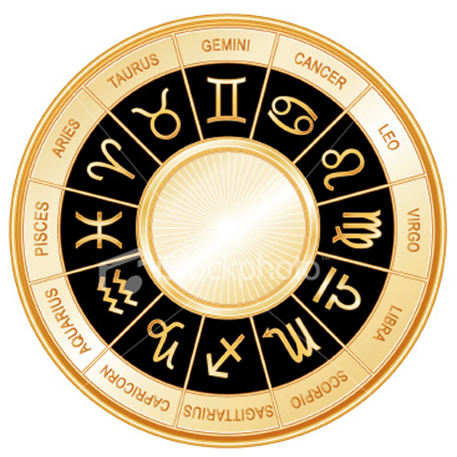 free Astrology iphone app