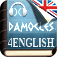 Learn English Reading The Sword of Damocles