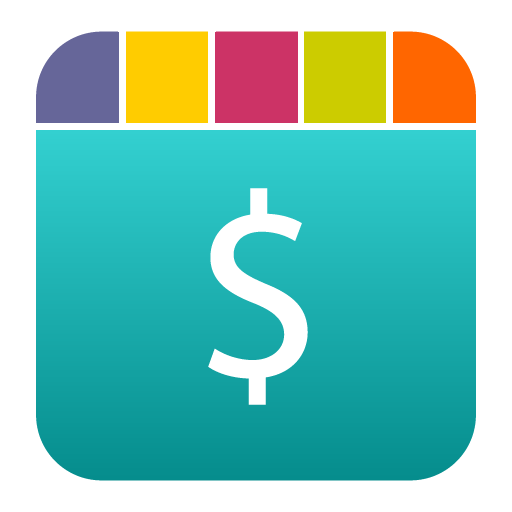 Money Care Lite - Expenses tracker