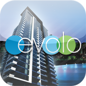Pointe Nord Evolo icon