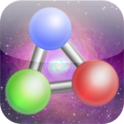 Particle Panic Review icon
