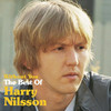 Without You: The Best of Harry Nilsson (Remastered)