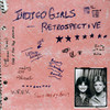 Retrospective, Indigo Girls