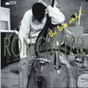 I Remember Clifford  - Ron Carter