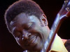 Sweet Sixteen (Live from Africa), B.B. King