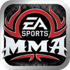 MMA by EA SPORTS – Electronic Arts
