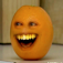 Annoying Orange: Soundboard