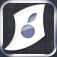Mac4Ever Mobile