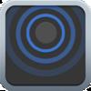 Controloclient - Controlofon Kient for mac