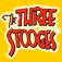 The Three Stooges® In Your Pocket