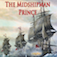 Fireship Press: The Midshipman Prince
