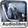 Audio Libro: Lewis Carroll