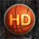 Streetball HD Icon