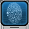 Real Fingerprint Protector for iPhone / iPod Touch