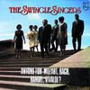 Anyone for Mozart, Bach, Handel, Vivaldi?, The Swingle Singers