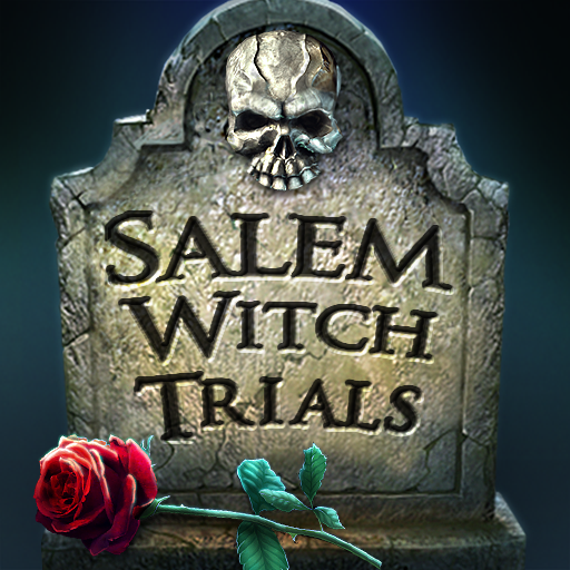 salem witch trials and deepest fear It was the largest outbreak of witch hunting in english history, a unique  bloody  trail of terror, and its long legacy that stretched from salem to wicca  the  hurried reprinting of earlier witchcraft tracts and trial accounts during.