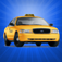 Taxi Mojo - The easy taxi finder